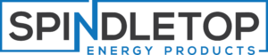 Spindletop Energy Products Logo