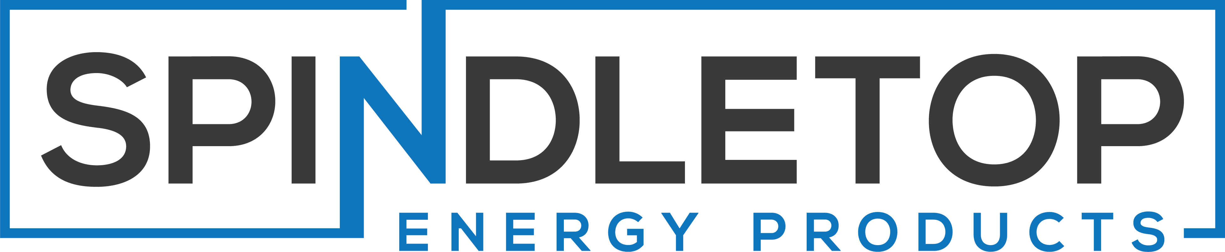 Spindletop Energy Products